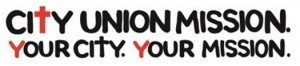 Overland Park Kansas Community | City Union Mission