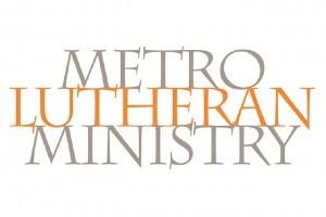 Overland Park Kansas Community| Metro Lutheran Ministry