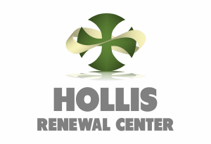 Overland Park Kansas Community | Hollis Renewal Center