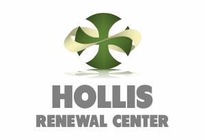 Overland Park Kansas Community | Hollis Renewal Center