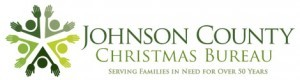 Overland Park Kansas Community | Johnson County Christmas Bureau