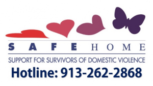 Overland Park Kansas Community | Safehome