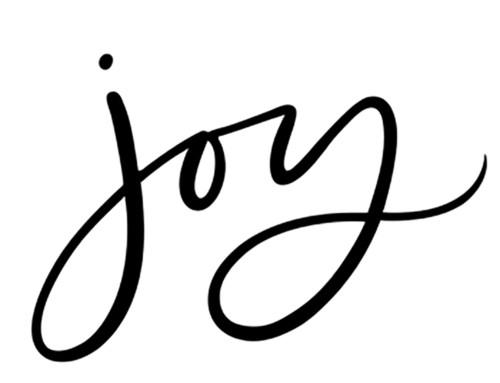 Mary's Joy